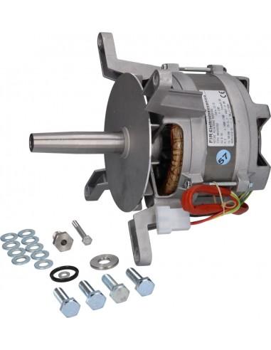 Motore forno Lainox